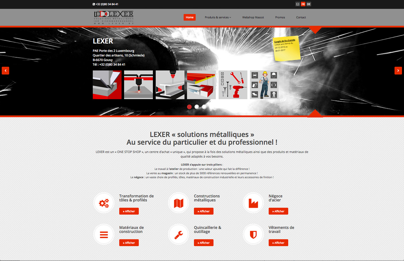 www.lexer.be