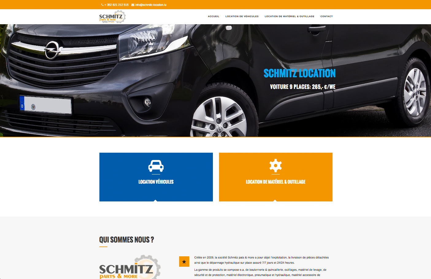 www.schmitz-location.com